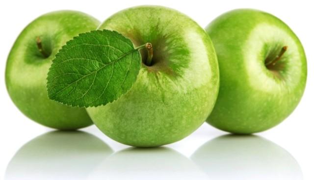 яблоко раздора значение и происхождение фразеологизма