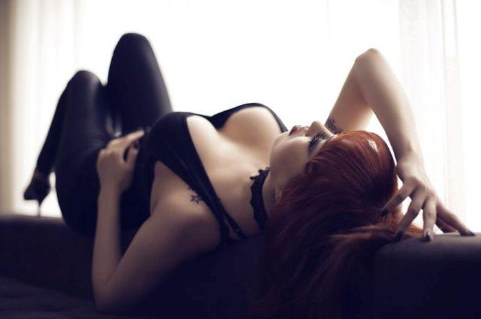 сексуальные фото
