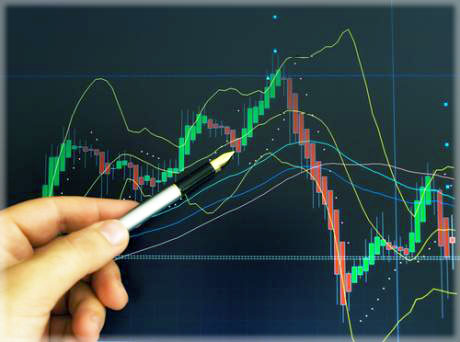 +в какое время торговать +как научиться торговать +на форекс, +как научиться прибыльно торговать +на форекс, научиться торговать +на форекс +с нуля, +как научиться торговать +на форекс самостоятельно, +как научиться торговать +на рынке форекс+на форекс, +в какое время лучше торговать +на форекс