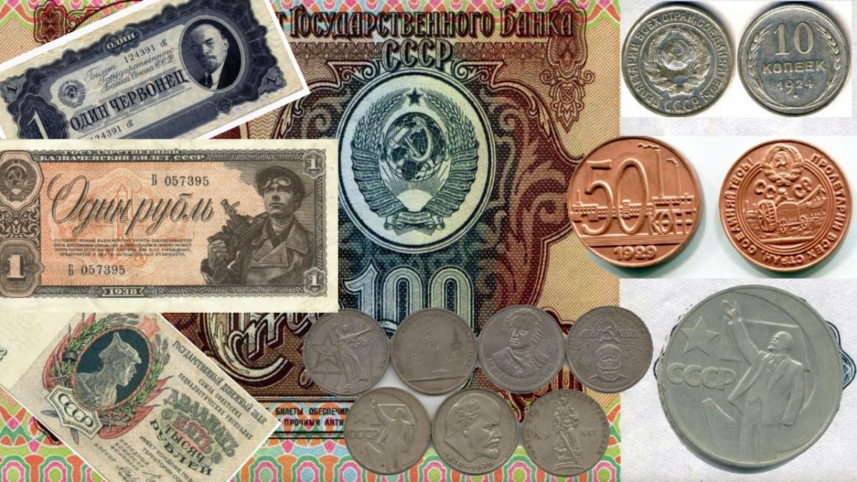 курс доллара по годам в россии график,история курса доллара в россии,курс доллара в 1993 году в россии,история изменения курса доллара,история динамики курса доллара,курс доллара 1997 год россия график,курс доллара в 2016 году в россии,прогноз курса доллара 2016 года в россии,история доллара сша, доллар сша история создания, история курса доллара сша, история создания доллара сша кратко, история доллара сша википедия,история курс доллара цб,курс тенге к доллару история цб казахстана,курс доллара история по дням,история курса доллара сша, доллар сша история курса валюты,история курса доллара в россии,самый высокий курс доллара за всю историю,самый низкий курс доллара за всю историю,бюджет россии на 2016 год курс доллара,прогноз курса доллара 2016 года в россии,история доллара в России,прогноз курса доллара 2015 года россии,курс доллара в 1999 году в россии,курс доллара в 2014 году в россии,история девальвации рубля,история доллара в России,история курса доллара к рублю,история курса доллара к рублю 2015, история курса доллара к рублю 2014 года,история курса доллара к рублю с 1990 года,история курса белорусского рубля к доллару,история курса доллара сша, доллар сша история курса валюты,история роста курса доллара,история доллара к рублю,история курса доллара к рублю,история курса доллара к рублю 2015 года,история курса доллара к рублю 2014 года,история курса доллара к рублю с 1990 года,история валюты доллар,история доллара как мировой валюты