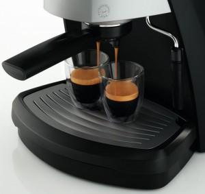 какую кофеварку выбрать капельную или рожковую,какую кофеварку капельную выбрать,капельная кофеварка для дома какую выбрать отзывы,какую кофеварку выбрать капельную или рожковую,какую фирму кофеварки выбрать