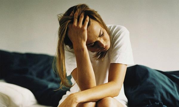 как избавиться от негативных навязчивых мыслей,как избавиться от негативных мыслей и страха,как избавится от негативных мыслей и эмоций,как избавиться +от плохих мыслей в голове, плохие мысли в голове как избавиться молитва,как избавиться от   плохих мыслей советы,как избавиться от плохих мыслей советы психолога,как избавиться от плохих мыслей молитва,плохие мысли в   голове как избавиться молитва,как избавиться от мысли о плохом человеке,как избавиться от плохих мыслей советы психолога,как избавиться от плохих мыслей советы психолога