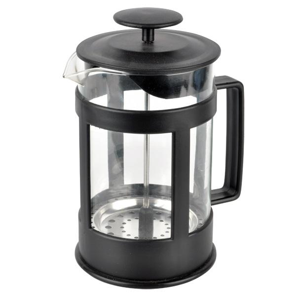 кофеварка какую выбрать для дома,кофеварка для дома какую выбрать отзывы