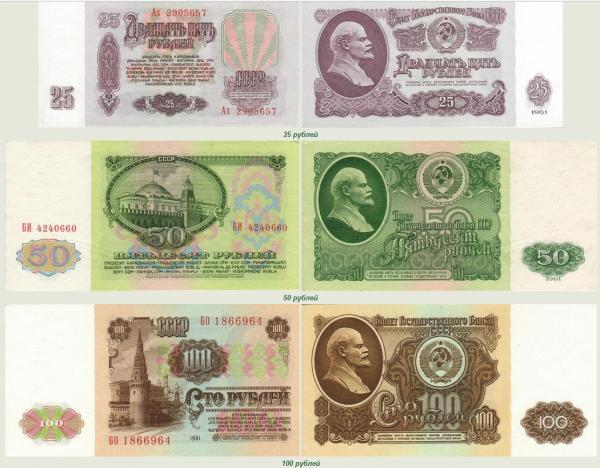 ду в россии,история девальвации рубля,история доллара в России,история   курса доллара к рублю,история курса доллара к рублю 2015, история курса доллара к рублю 2014   года,история курса доллара к рублю с 1990 года,история курса белорусского
