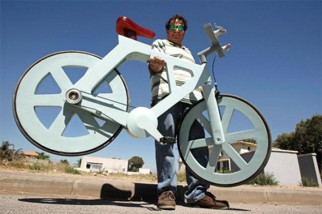 какой марки велосипед лучше купить