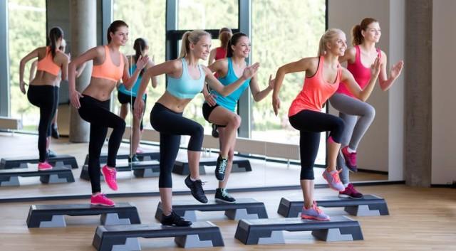 какой вид фитнеса самый эффективный