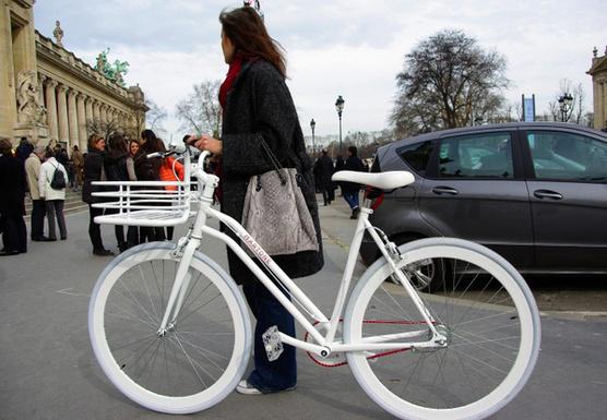 какую марку велосипеда лучше выбрать