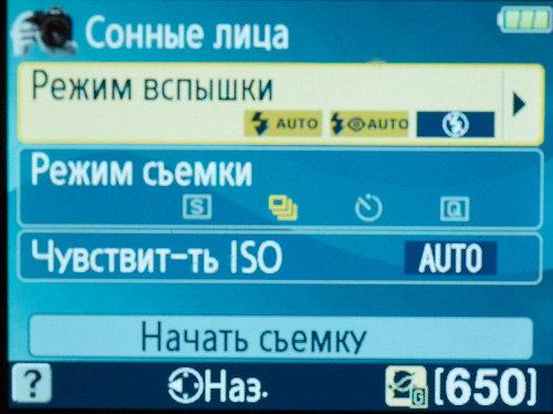 ФОТОАППАРАТ НИКОН Д 3100