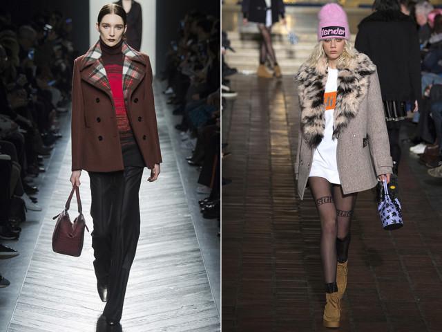 модное женское пальто, модное женское пальто 2016