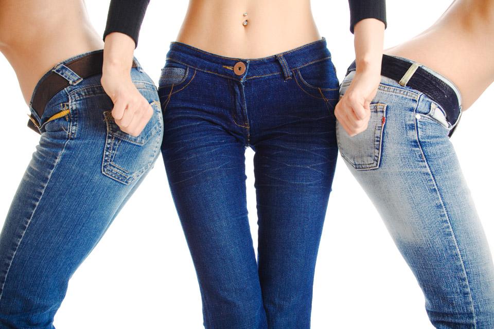модные джинсы весна, модные джинсы весна 2016, модные джинсы весна лето