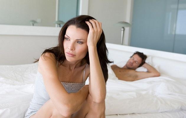 Как наладить семейные отношения с мужем