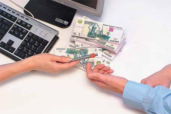 Виды кредита и как их разделить при разводе