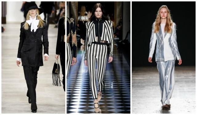 Юбка 2016 модные тенденции фото