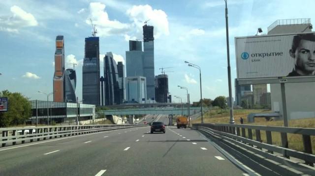 фото самого красивого города в мире