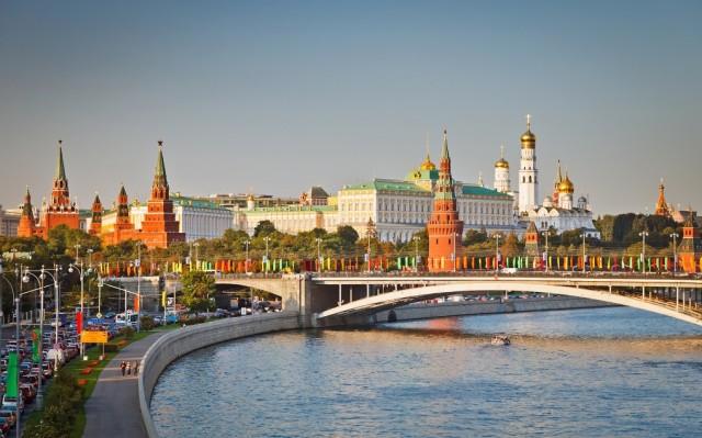 Картинки красивых городов в мире