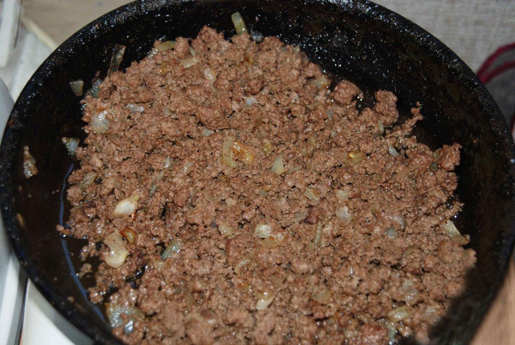 приготовить макароны по флотски рецепт, приготовить макароны по флотски фото рецепт