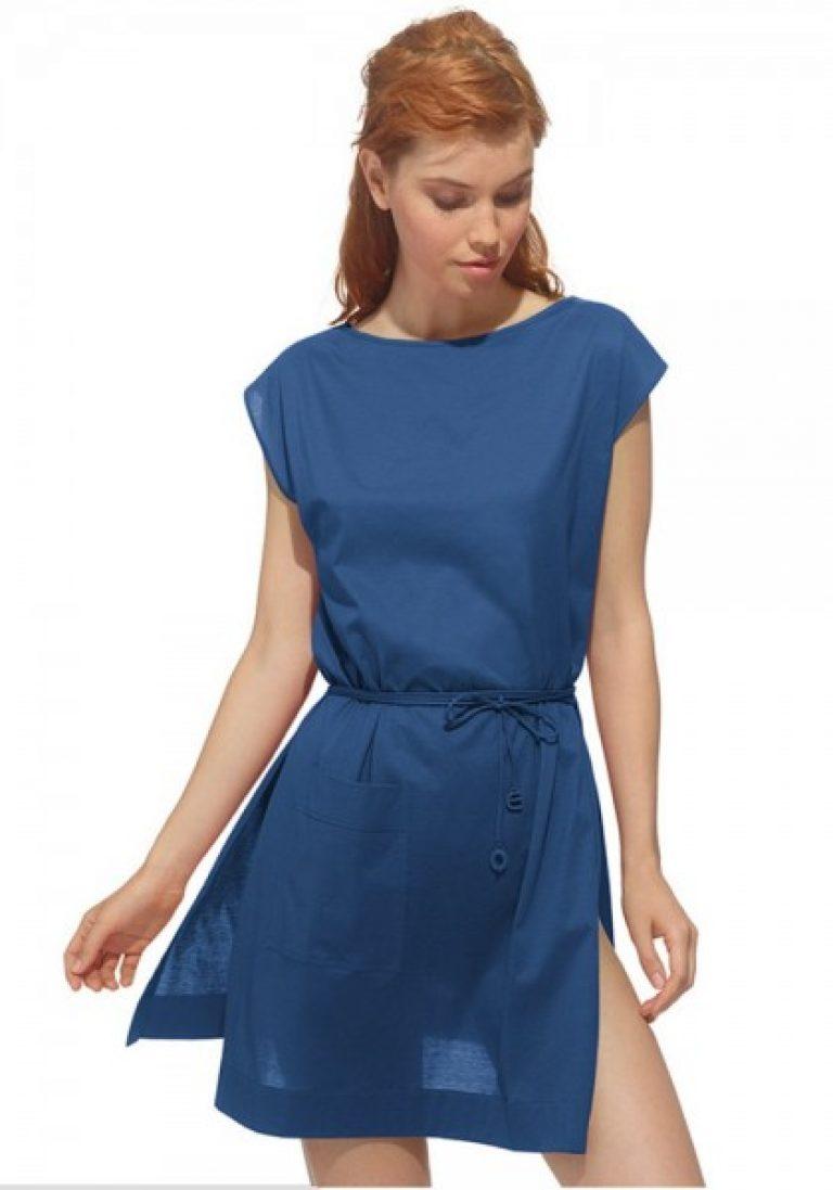 летние платья фасоны фото