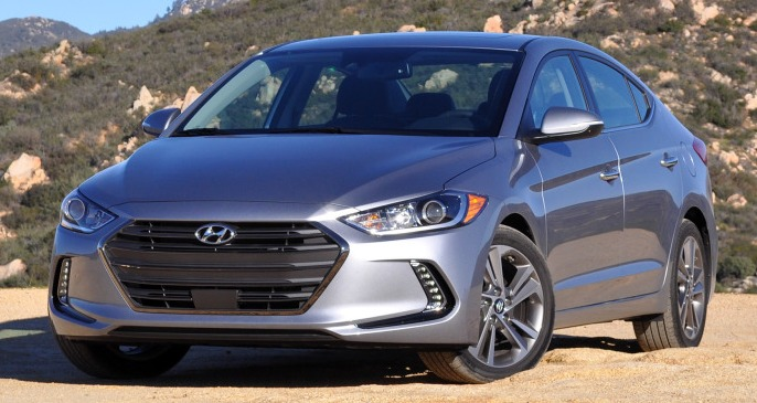 Новые автомобили 2017 года фото цены.