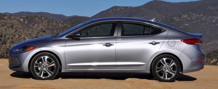 новые автомобили года фото цены