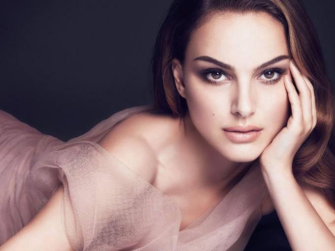 Самая красивая женщина мира