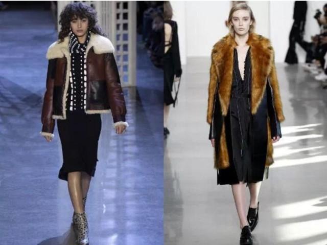 модные женские куртки фото