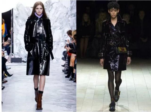 модные куртки зима женские фото