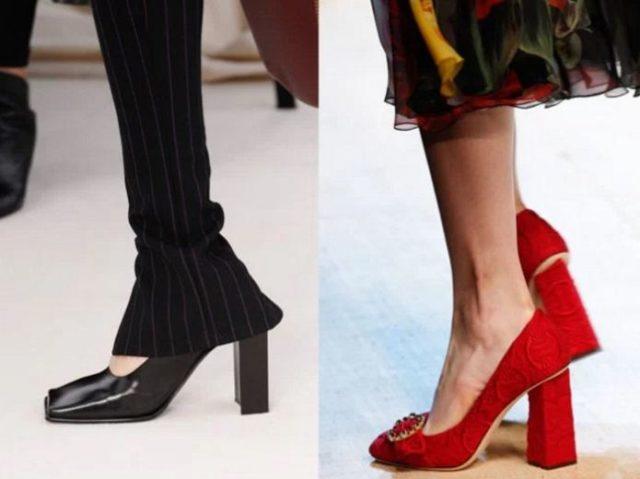 купить женский обувь