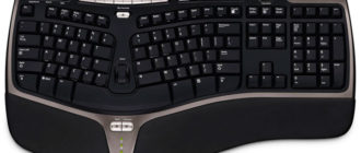 Символы которых нет, на клавиатуре