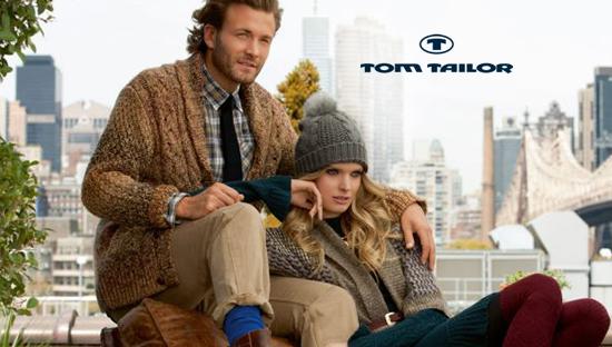 Том Тейлор одежда которую не хочется снимать.