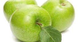 Значение яблока в жизни людей.