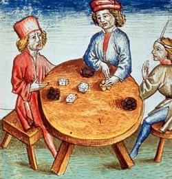 уроки игры в покер видео