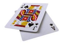 школа покера видео уроки
