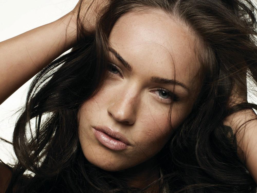самые красивые девушки в мире