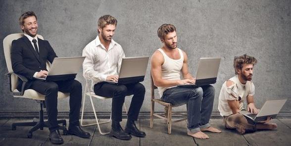 курсы интернет трейдинга