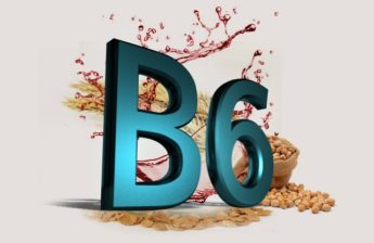 витамины б1 б6 б12