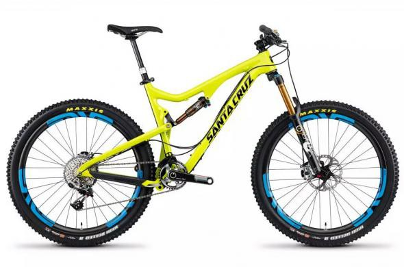 какой велосипед лучше выбрать