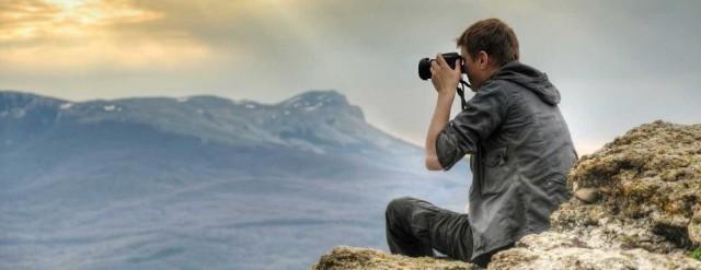купить лучший зеркальный фотоаппарат