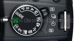 Настройка никон д3100,КАКОЙ настрой фотоаппарат никон д 3100, настройка фотоаппарат никон д 3100 цена, КАК фотоаппарат никон д 3100 отзывы,фотоаппарат никон д 3100 цена отзывы,фотоаппарат никон д 3100 инструкция,никон д 3100 цена,фотоаппарат никон д 3100 цена,ФОТОГРАФИРОВАТЬ никон д 3100 цена отзывы, КАК фотоаппарат никон д 3100 цена отзывы, никон д 3100 цена +в м видео,купить никон д 3100,ФОТОГРАФИРОВАТЬ купить фотоаппарат никон д 3100,объектив настроенный +для никон д 3100 купить,КАК настроение никон д 3100 где купить,Никон д3100 настройка.Как правильно настроить фотоаппарат
