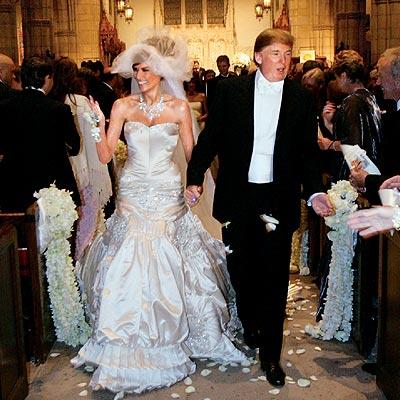 красивые жены знаменитостей,красивые жены знаменитостей фото,брошенные жены знаменитостей,жены знаменитостей ангелина шумилова алексеевна,жены знаменитостей ангелина шумилова алексеевна,знаменитости которые годятся своим женам в отцы,знаменитости которые годятся+своим женам в отцы,страшные жены знаменитостей,самые страшные жены знаменитостей,жены российских знаменитостей,измена жен знаменитостей,мелани трамп фото,фото обнаженной мелани трамп,мелани трамп фото ню,мелани трамп фото gq,Меланья Кнавс
