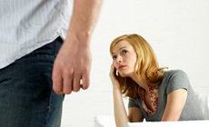 почему мужчины бросают женщин,почему мужчины бросают женщин причины,почему мужчины бросают любимых женщин,почему мужчины бросают беременных женщин,почему мужчины бросают женщин которых любят,бросают ли мужчины женщин,переживает ли мужчина если сам бросил женщину,может ли мужчина бросить любимую женщину,жалеет ли мужчина что бросил женщину,женщины не бросают хороших мужчин,женщина бросает мужчину причины, почему мужчины бросают женщин причины,женщину рыбы бросил мужчина рыбы,женщину рыбы бросил мужчина рыбы,стихи брошенной женщины мужчине,каких женщин бросают мужчины,какую женщину никогда не бросит мужчина,женщина хочет бросить мужчину,мужчина бросает женщину которую любит,почему мужчины бросают женщин которых любят,мужчину рака бросает женщина,мужчину весы бросила женщина,что делать если женщина бросила мужчину,что делать если мужчина бросил беременную женщину,что чувствует мужчина когда его бросила женщина,женщина бросила мужчину тельца,если мужчина бросил женщину с ребенком,если мужчину бросила любимая женщин,если мужчина бросил беременную женщину,что делать если мужчина бросил беременную женщину,мужчина бросил больную женщину,психология мужчины бросила женщина,кто чаще бросает женщина или мужчина,мужчину весы бросила женщина,письмо брошенной женщины мужчине,сколько процентов мужчин бросают женщин,сколько процентов мужчин бросают женщин,бросают ли мужчины женщин