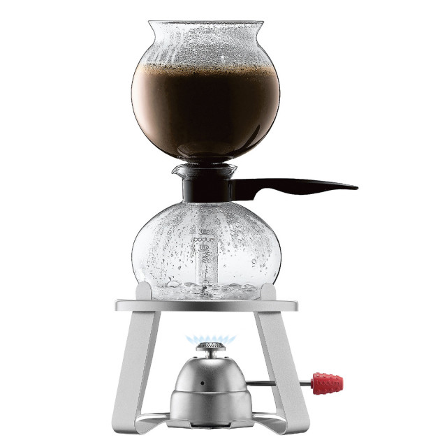 апельная кофеварка для дома какую выбрать отзывы