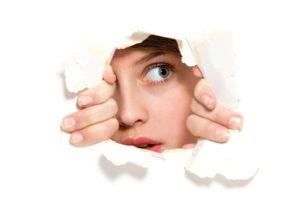 Какие бывают фобии у человека и их значения?
