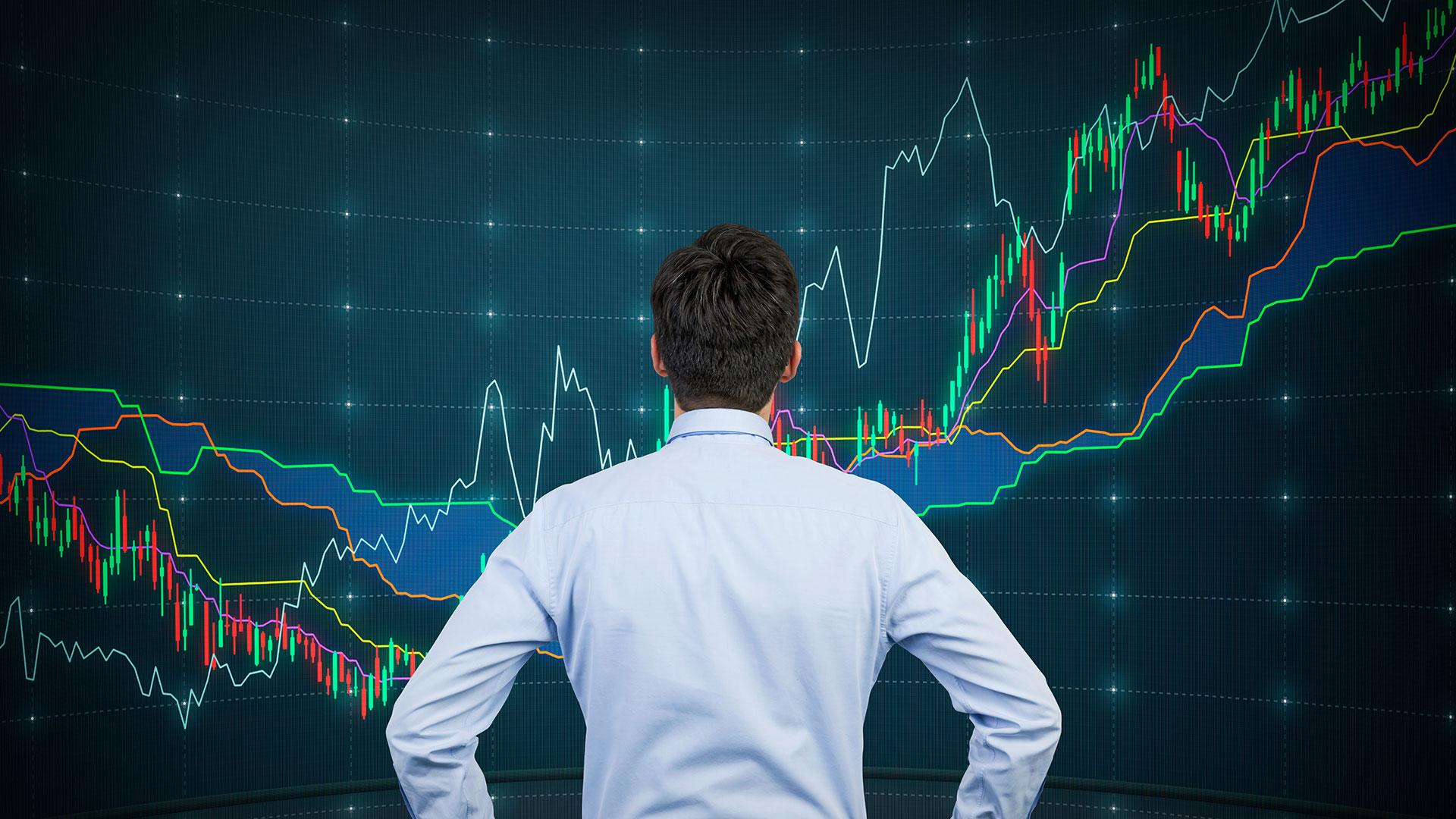 как заработать на бирже новичку дома форекс