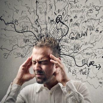как избавиться от негативных навязчивых мыслей,как избавиться от навязчивых мыслей о человеке,как избавиться от мыслей в голове,как избавиться от плохих мыслей в голове,как избавиться от навязчивых мыслей в голове,как избавится от дурных мыслей в голове,плохие мысли в голове как избавиться молитва,как избавиться от навязчивых мыслей и страхов,как избавиться от негативных мыслей и страха,как избавится от дурных мыслей и страхов,навязчивые мысли и страхи как избавиться лекарства,как избавиться от плохих мыслей и страха,как избавиться от негативных мыслей,как избавиться от негативных навязчивых мыслей,как избавится от негативных мыслей и эмоций