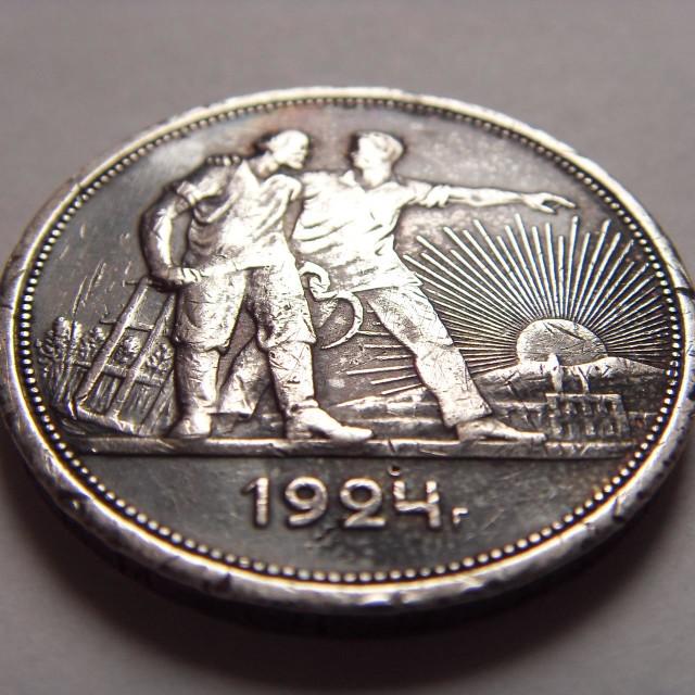история курса доллара сша, история создания доллара сша кратко,   история доллара сша википедия,история курс