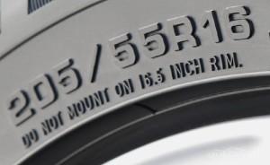 обозначение +и маркировка автомобильных шин, обозначение +и расшифровка маркировки автомобильных шин