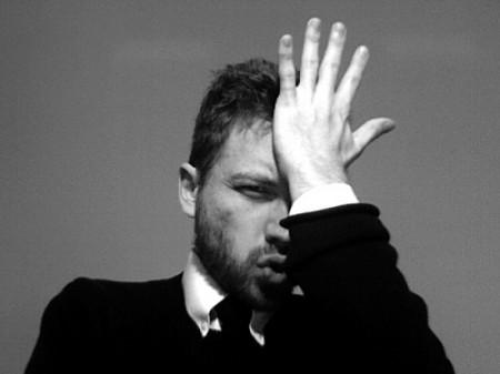 ошибки в жизни человека,про ошибки в жизни,статусы про ошибки в жизни,цитаты про ошибки в жизни,афоризмы про ошибки в жизни,   пословицы про ошибки в жизни,роль ошибок в жизни человека,ошибки людей совершаемые в повседневной жизни,каждый человек   совершает в своей жизни ошибки