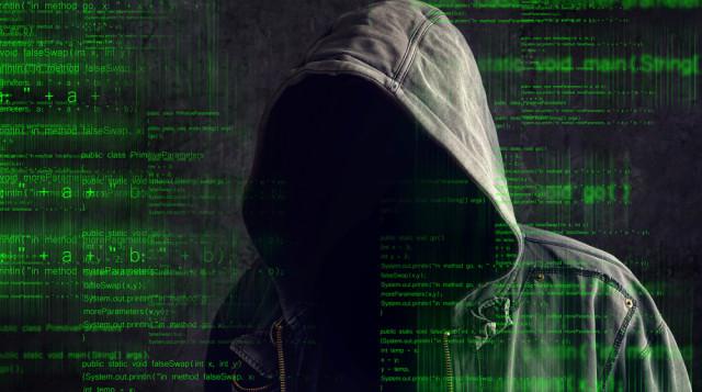 статья о влиянии интернета на человека