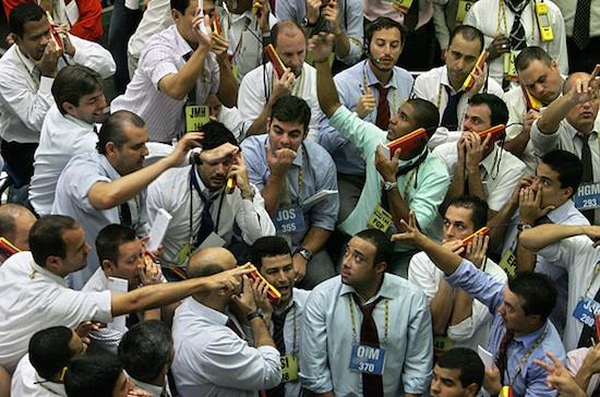 технический анализ валютного рынка видео,технический анализ валютного рынка видео уроки