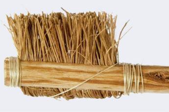 Кто и когда изобрел зубную щетку,в каком году изобрели зубную щетку,где изобрели зубную щетку